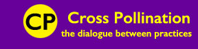 crosspollination Logo